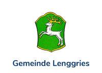 Radlmaier Referenz Gemeinde Lenggries
