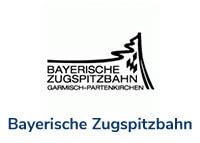 Referenz bayerische Zugspitzbahn